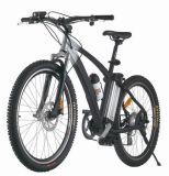 Vélo de montagne électrique HQL-EMB2004