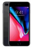 Téléphone mobile 64/256GB déverrouillé par usine neuve du smartphone I8