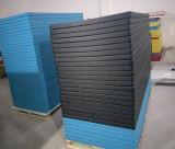 Cheap Livraison rapide Meilleures ventes de tapis de judo MMA tapis pour la formation à MMA Bjj Club Fournisseur en usine