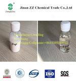 Polyol Uesed do polímero para a espuma flexível do bloco da Elevado-Superação