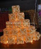 Weihnachten Giftbox Light mit LED (IL109035)