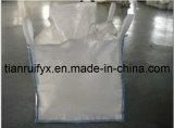 100%New sac de riz du matériel 1000kg pp (KR013)