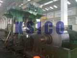 410/430 bobine d'acier inoxydable