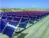 Collettore solare del condotto termico (SLD-HP-5818)