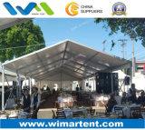 шатер партии шатёр 10X30m Wedding для поставлять еду в Южной Америке