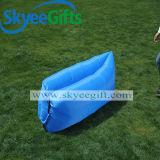 米国キャンプ装置の空気ソファーのベストセラーの製品2017年