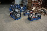 Machine de soudure de Thermofusion de produit de Sud450/250mm la meilleure