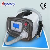 Mini machine de laser de Portable pour la beauté (F4)