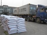 N Inhoud 20.5% het Sulfaat van het Ammonium voor LandbouwGebied als Meststof