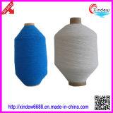 Thread élastique coloré