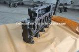 Testata di cilindro del camion del Cummins Engine 4bt3.9 3966448/3967444/3933370/3927298/3927285