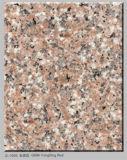 Granit G696 bon marché chinois (ROUGE de YONGDING)