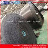 Feuerbeständiges Stahlnetzkabel-Förderband für Kohlengrube St/630-St/5400