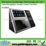 Migliore Quality Face Recognition Network Fingerprint Tempo Attendance e Door Fingerprint Access Control