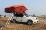 Tende superiori della parte superiore del tetto del tetto Tents/Lightweight di /Car della tenda del tetto (tenda SRT01M del tetto)
