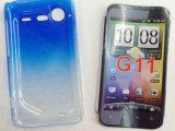 Wasser-Tropfen Kristallfall für HTC