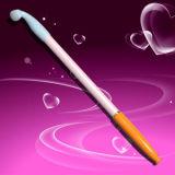 Healthy Smoking - Disposable E Pipe (DE5092)