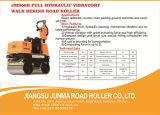 0.8 Tonnen-manuelle Vibrationsrolle (JMS08H)