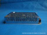 Alimentazione elettrica Non-Rainproof all'ingrosso di 480W-12V LED