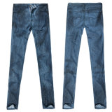La mode masculine17737 Jeans (AP)