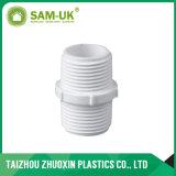Té réducteur femelle de PVC (C22)