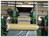 Feuille de caoutchouc de la nature de bonne qualité/ Nature tapis en caoutchouc/Nature tapis caoutchouc