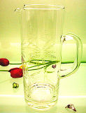 De Kruik van het bier (002)