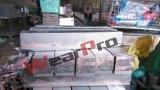 PRO barre/blocchetti di usura di usura per protezione della benna