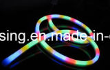 Ultra Thin LED Neon Flex Light Waterproof IP67 Strip Lamp