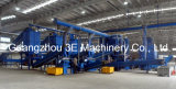 Cable que recicla la máquina/la trituradora/el alambre del cable que recicla la máquina para el cable industrial