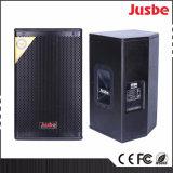 Altoparlante sano professionale del Woofer di PS-12 400-800W 12-Inch audio PRO
