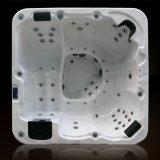 Nouveau système de Balboa un bain à remous Piscine / Acrylique / baignoire (A620)