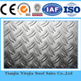고강도 Stainless Steel Sheet Plate (304 321 316L 310S 904L)