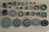 Rotor E-I de moteur de stator de générateur de faisceau de laminage estampant le produit