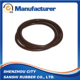 RubberO-ring NBR EPDM FKM