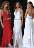 Vestido de fiesta (ED4661)