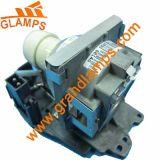 UHP180/150Wプロジェクターランプ5j。 BenqプロジェクターMP730のための08g01.001