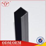 Perfil de alumínio de venda quente para a Porta Deslizante (A115)