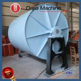 Máquina de moagem fina de alta -- de moinho de esferas de cerâmica/Intermitencia moinho de bolas/moinho de bolas