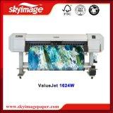 """64 """" imprimante de sublimation de teinture de couleur de Mutoh Valuejet 1624W quatre"""