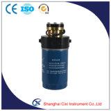 Compteur de grande précision de carburant de générateur (CX-FM)