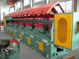 Machine voor tekenen van rechte lijn (LZ-7/560 )
