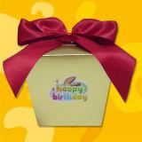 Verjaardag Fortune Cookie (015)