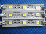 DC24V 5050 3LED Module Waterproof