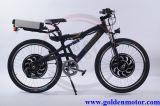 [48ف] [3000و] رياضة [إ] دراجة/قوة دراجة كهربائيّة دراجة كهربائيّة مع سحريّة فطيرة 4 [موتور.]