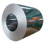 Galvanisierter Stahl Coil-12