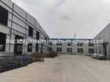 중국 제조자 0310967130, 0310667620에서 BPW 대형 트럭 제동용 원통