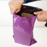 Busta di plastica del bollettino del sacchetto della busta dell'alberino della caratteristica sicura impermeabile