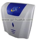 Macchina ionizzata dell'acqua (HK-8082)