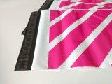 Kettenfabrik-kundenspezifischer Eilbote-verpackenumschlag-Polywerbungs-Beutel